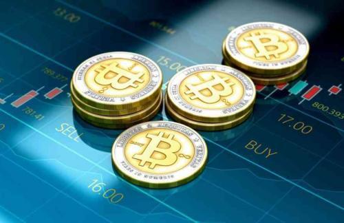 Особенности и варианты инвестирования в криптовалюту
