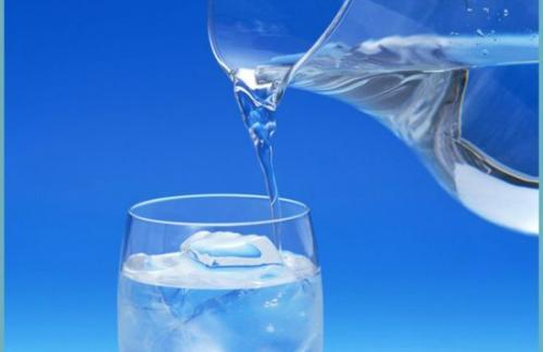 Самостоятельный анализ воды на даче: важные рекомендации