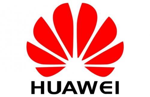 Сварочное оборудование Huawei пользуется большим спросом