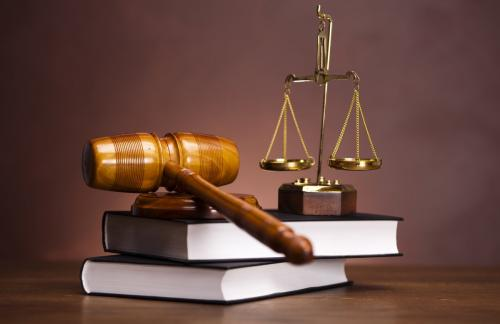 Юридические услуги от Bitlex - это необычайно удобно и выгодно