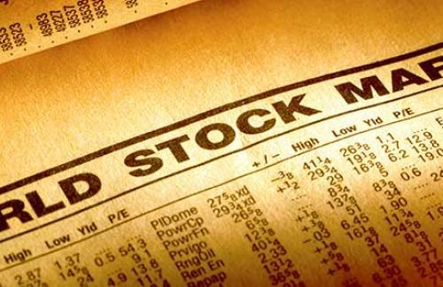 Доверьте покупку и продажу акций высококлассным специалистам