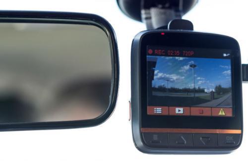 Почему стоит иметь современный видеорегистратор?