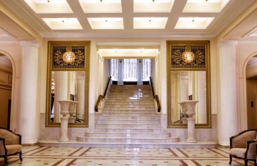 Основные советы по выбору гостиницы