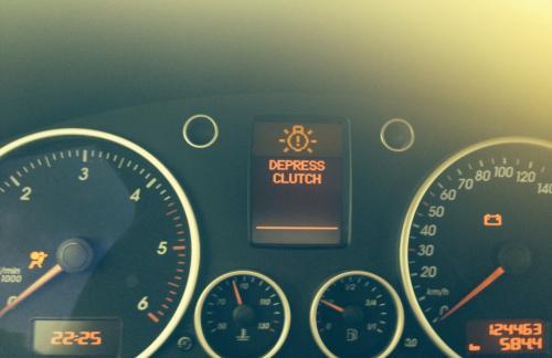 Основные неисправности автомобиля Volkswagen Touareg