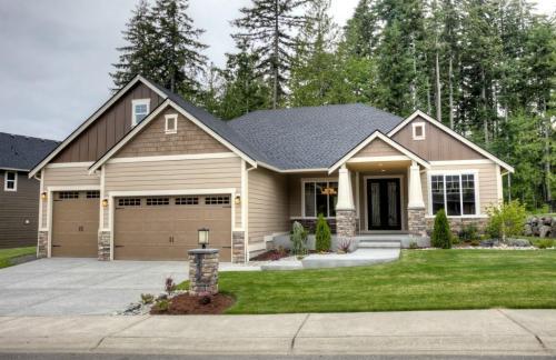 Покупка недорогого дома в США