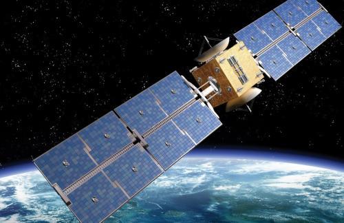 Компания «Иннотер» - передовые услуги картографирования и инженерных изысканий