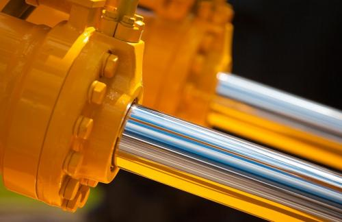 Не стоит экономить на качестве реле и прочих компонентов гидравлических систем