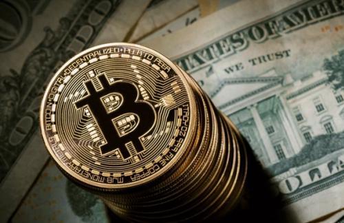 ICO – агентства помогают оптимальным инвестициям в криптовалюту