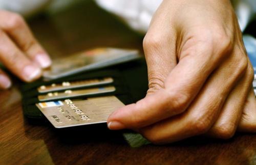 Онлайн кредитование – быстрый способ получения денежных средств!