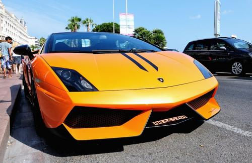 Прокат автомобиля в Италии: особенности и примеры расчета цены