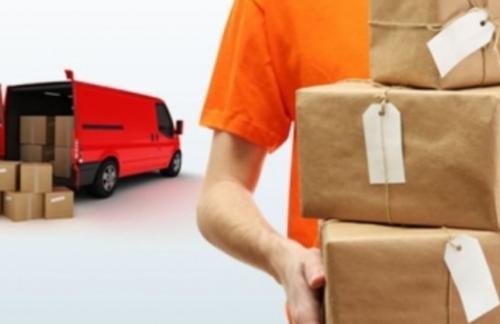 Курьерская служба для интернет-магазинов Москвы — быстрая доставка по столице