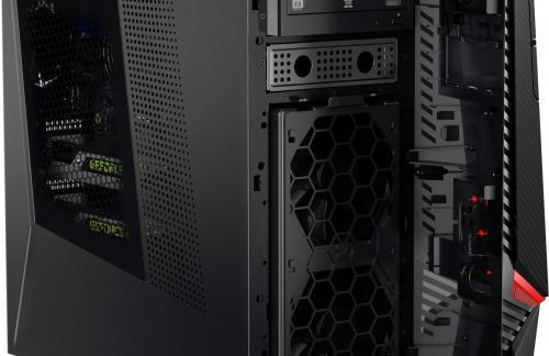 Как можно сэкономить на покупке нового компьютера?