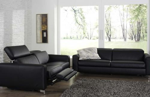 Несколько полезных советов по выбору дивана