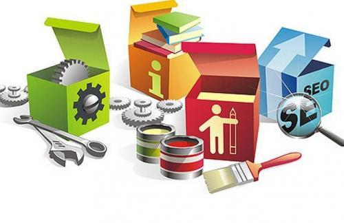 Для чего нужно техническое обслуживание сайтов?