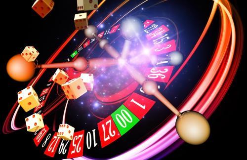 Честное и безопасное онлайн казино Вулкан