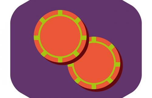 Казино Вулкан игровой клуб онлайн
