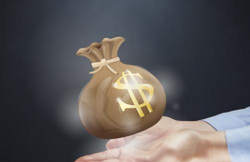 Азартный досуг в официальном казино Вулкан
