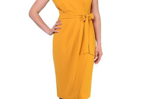 Качественные платья оптом в Одессе от производителя Алва