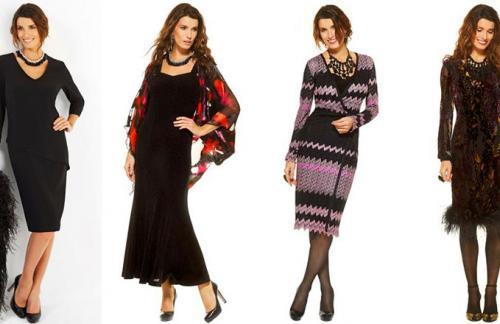 Вечернее платье: как выбрать идеальный вариант?