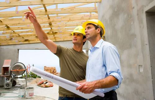 Курсы по строительству и ремонту