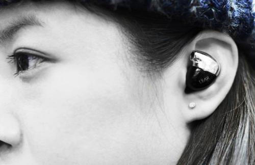 Технология NSS от Lear позволит услышать объемный звук в наушниках