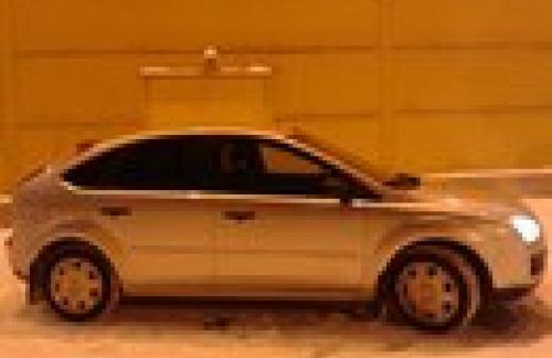 Срочно продаю Форд Фокус, 2006 года