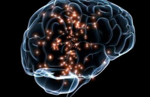 Ученые обнаружили связь между аутизмом и повышенным содержанием алюминия в мозге