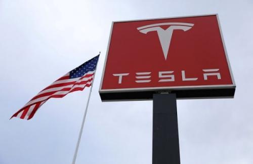 Экс-сотрудник Tesla заплатит автопроизводителю 400 тысяч долларов за раскрытие коммерческих секретов
