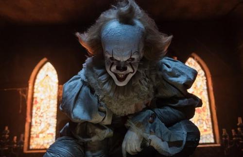 Сайт IMDb назвал лучшие фильмы 2017 года