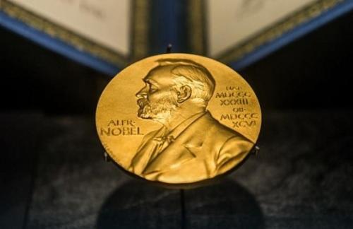 Впервые за 50 лет Нобелевскую премию по физике получила женщина