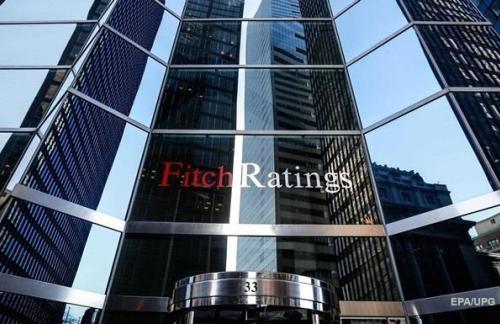 Fitch прогнозирует вероятный дефолт Венесуэлы