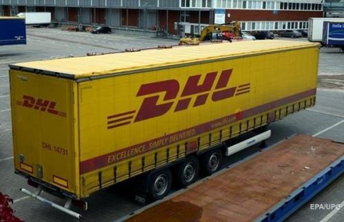 Немецкие компании в Крыму: СБУ проверит информацию