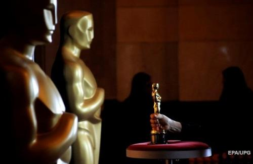 Оскар-2018: онлайн-трансляцияСюжет