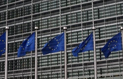 В ЕС пригрозили ответными мерами на пошлины США