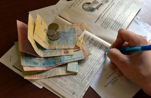 Деньги в бюджете на субсидии еще есть - Рева