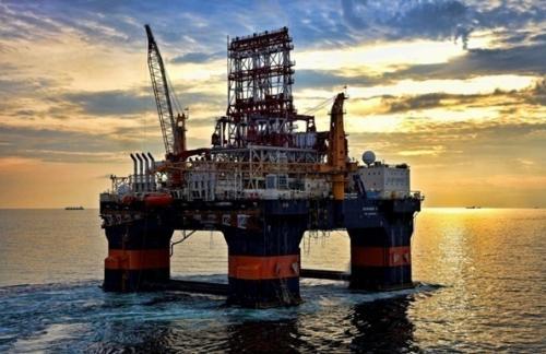 Мировые цены на нефть стабилизировались
