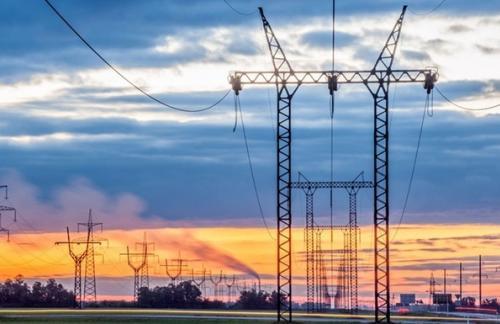 На новом рынке электроэнергии прошли первые торги