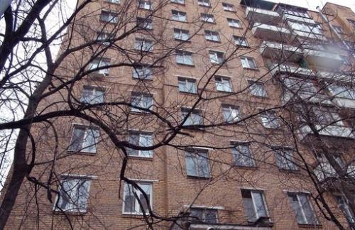 Отличное предложение в центре Москвы