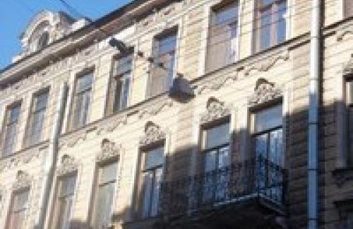 ПРОДАМ 4-к квартиру 92,7 кв.м.