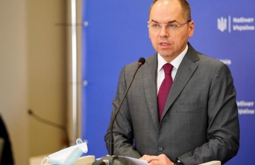 Невыполнение карантина: Степанов анонсировал встречу с мэрами областных городов