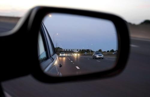 В Германии придумали, как вернуть популярность автомобилям на дизеле