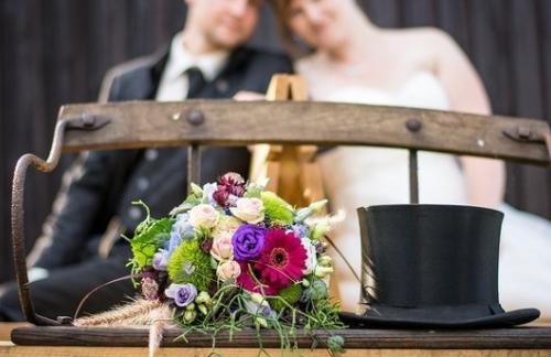 Ученые установили основную причину разводов