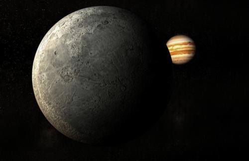 Астрономические явления в апреле-2018: когда наблюдать за планетами и звездопадом Лириды