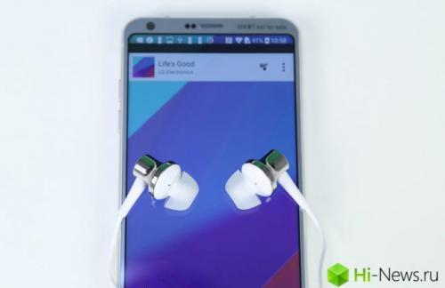 Обзор наушников Xiaomi ANC Type-C: шумоподавление может быть недорогим