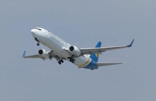Подробности задержания рейса из Барселоны в Киев: самолет вылетит сегодня вечером