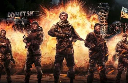 ТОП-5 самых ожидаемых кинопремьер декабря