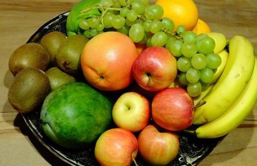 Чем заменить мучное при похудении: лучшие продукты-заменители