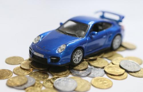Налоги на автомобили в Украине снизят: что будет с ценами на машины в 2018 году