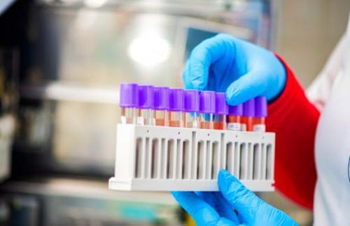 Минздрав внес изменения в протокол лечения COVID-19