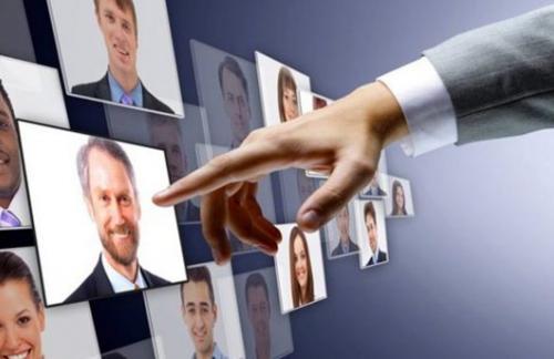 Советы начинающим предпринимателям: что такое бэк-офис